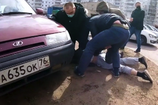 Заробітки в Росії можуть стати великою бідою: застерігає жінка з Тернопільщини