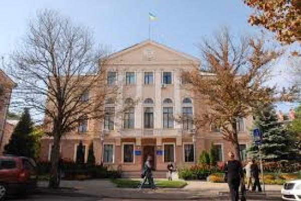 Тернопільська міська рада затвердила склад постійних депутатських комісій