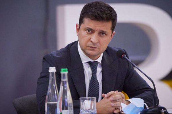 Україна виконала всі умови МВФ – Зеленський
