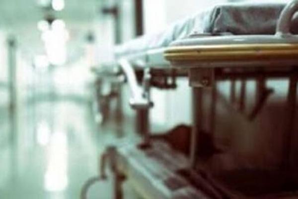 Вдарився об дерев'яний кут: на Тернопільщині п'ятдесяти чотирирічний чоловік