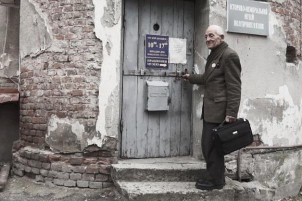 «Ми все-таки добилися незалежної України»: історія боротьби тернополянин Ігоря Олещука
