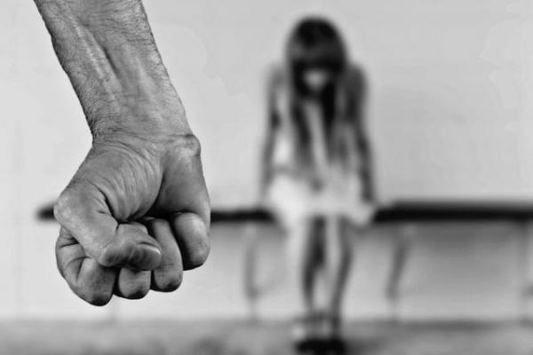 Більше ніж 500 жінок з Тернопільщини постраждали від насильства
