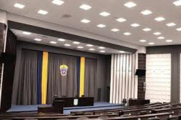Без «ЄС» та «Батьківщини»: якою буде коаліція в Тернопільській обласній раді?