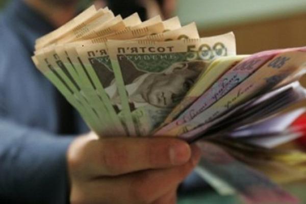 Підприємці Тернопільщини можуть отримати допомогу від держави в розмірі 8 тис. грн