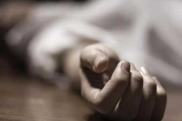 На Тернопільщині чоловік знайшов мертвого 37-річного сина