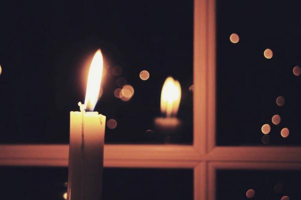 «Запали свічку»: У Тернополі вшанують пам'ять жертв Голодомору