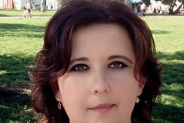 Жінка з Тернопільщини, яка перехворіла на коронавірус, розповіла свою жахливу історію