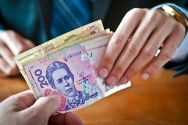 Для безробітних мешканців Тернопільщини чекає збільшення розміру допомоги від держави