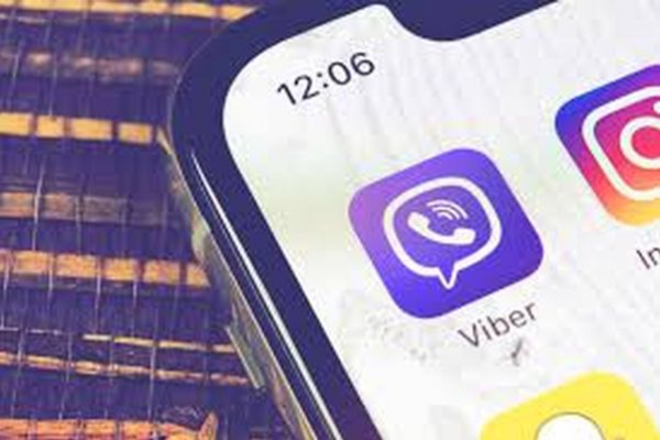 Сьогодні месенджер «Viber» святкує ювілей - 10 років, а починалось усе з кохання та співпраці з білоруськими ітішниками