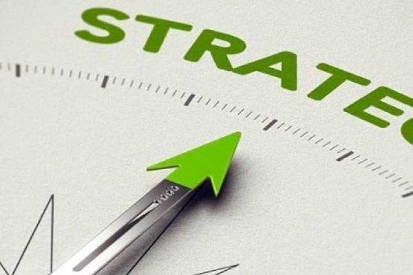 Тернопільщина визначила стратегію розвитку на найближчі роки