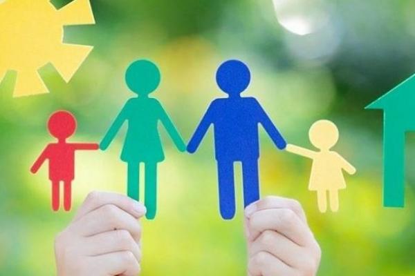 Петриківський дитячий будинок-інтернат стане Центром спеціалізованих послуг