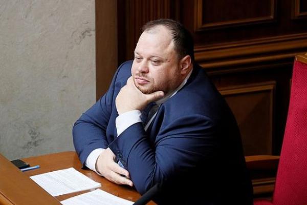 Після 23 днів боротьби: політик з Тернополя подолав COVID-19