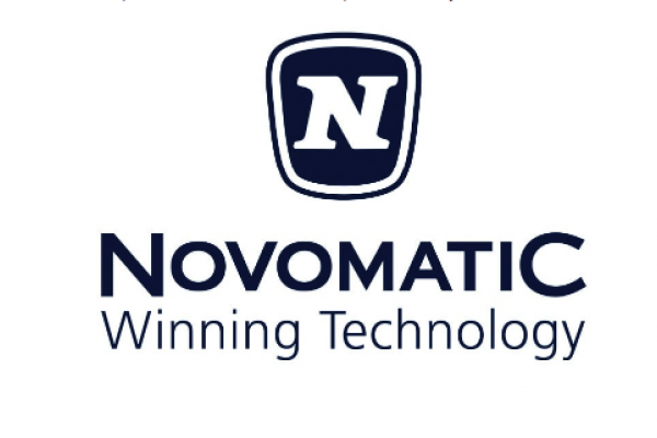 История компании Novomatic и популярность гаминаторов