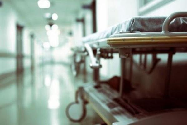 За добу у Тернопільській області від коронавірусу померло 5 людей