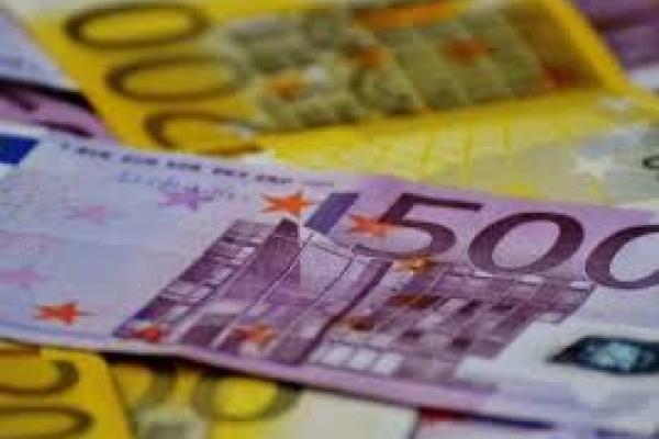 На Тернопіллі реалізовується програма секторальної бюджетної підтримки ЄС