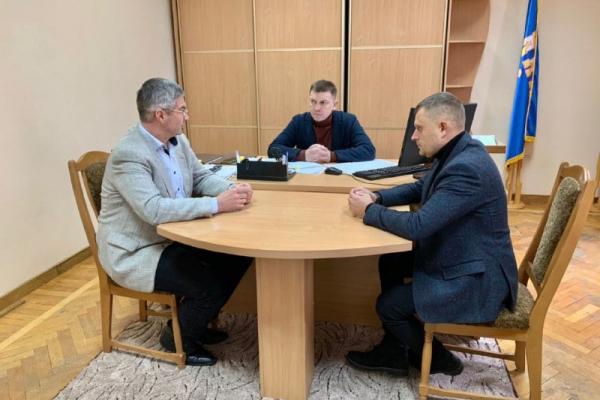 Тернопільщина: у Козівській ОТГ відреконструюють  школу