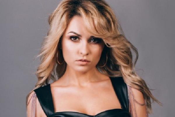 Тернопільська співачка ZOZULYA представила нову пісню