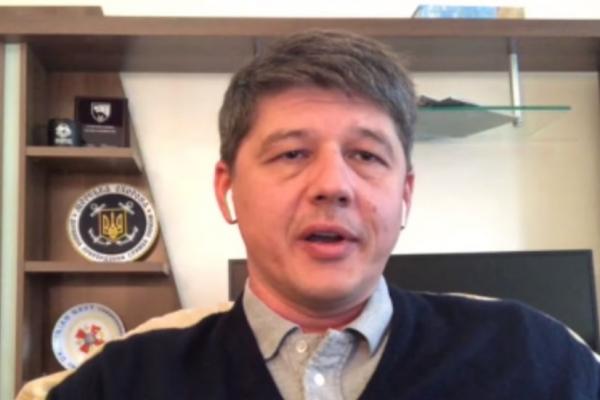 Кіборг «Богема» пояснив, як Росія перетворила вакцину проти ковіду на зброю у війні з Україною (Відео)