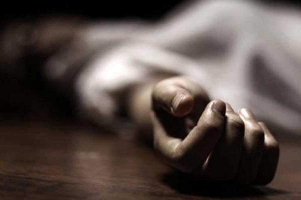 На Тернопільщині виявили тіло 38-річного чоловіка