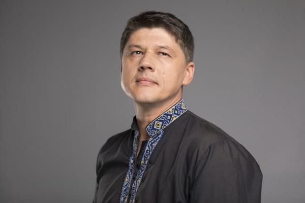 Андрій Шараскін: «Омбудсман має замало дієвих механізмів впливу»