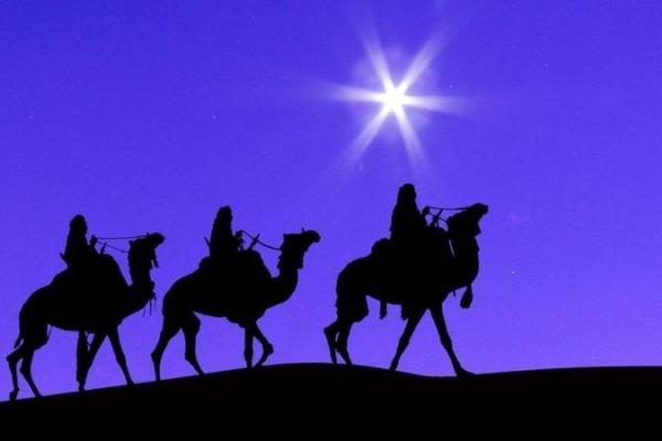 Нова Вифлеємська зірка? Поєднання планет викликало різдвяний спір астрономів та теологів