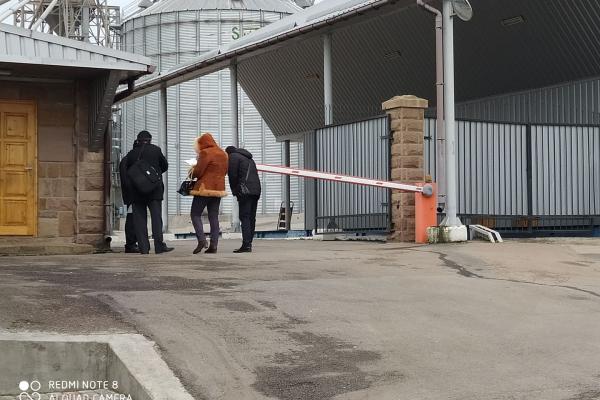 Справа загибелі робітників на теребовлянському ТОВ АП КОЛОС-2, що на Тернопільщині, стає більш прозорою