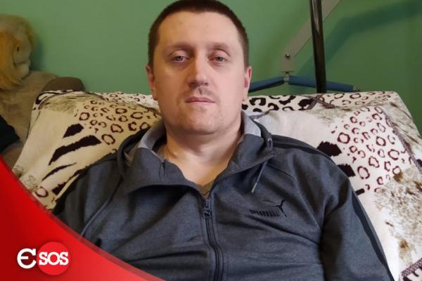Доброчинця з Тернополя нагородили престижною премією
