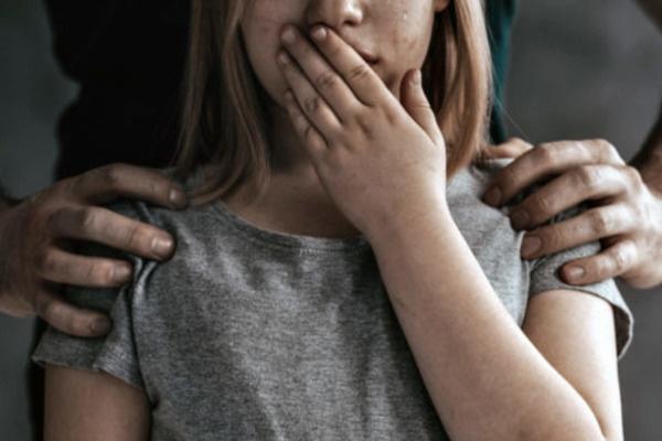 На Тернопільщині засудили 63-річного розбещувача малолітньої дівчинки