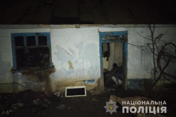 «Смерть у вогні»: після пожежі рятувальники виявили тіло мешканця Тернопільщини