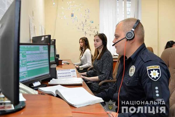 Водіння напідпитку та порушення правил карантину: за вихідні на Тернопільщині склали 28 протоколів