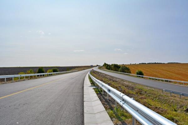 Обхід Теребовлі: Провели перші етапи проєктування автошляху