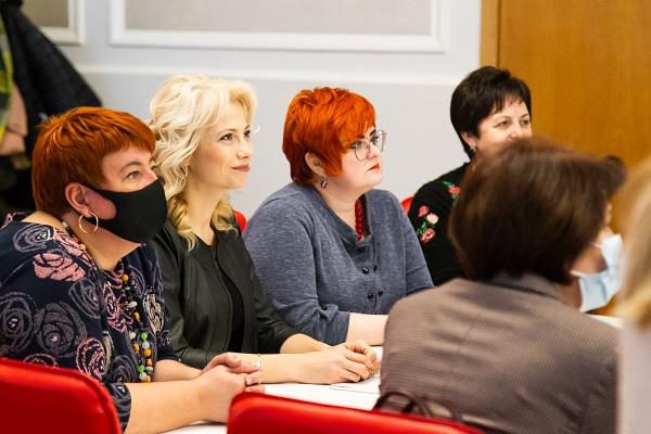 На Тернопільщині обрали «Кращий заклад загальної середньої освіти – 2020»