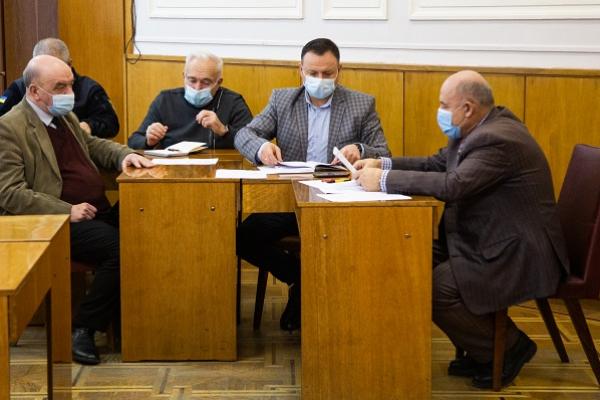 На Тернопільщині загрозлива ситуація щодо грипу птиці, АЧС та сказу