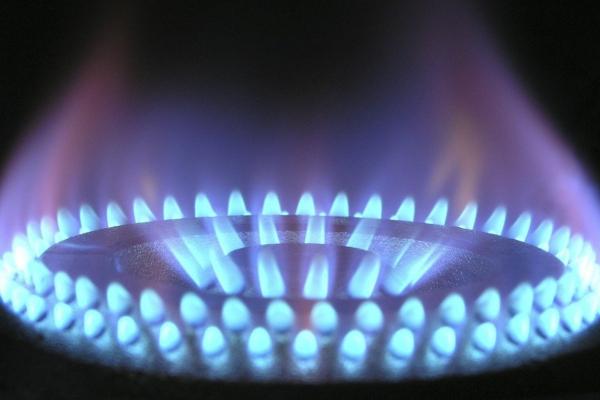 Ціну на газ для населення Тернопільщини знизять на понад 30%
