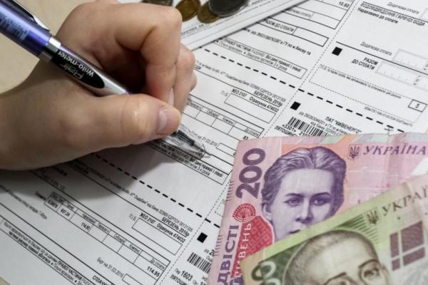 «Cитуація щодо чергового необґрунтованого підвищення тарифів є неприпустимою!», — Михайло Головко