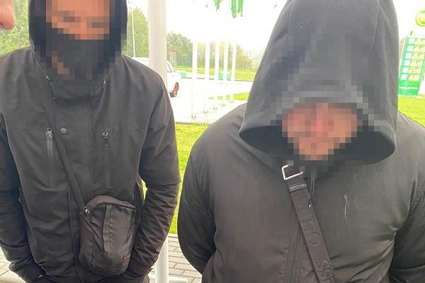На Тернопільщині 3 осіб, що систематично вимагали кошти від перевізників до Італії,  постануть перед судом