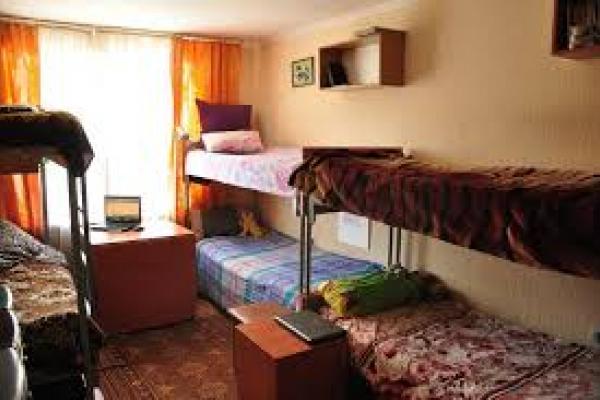 Навчальні заклади Тернопільщини незаконно підіймали ціну за проживання для студентів