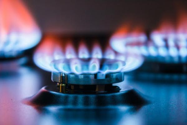 Мешканці Тернопільщини платитимуть за куб газу 6.99 гривні – рішення Уряду