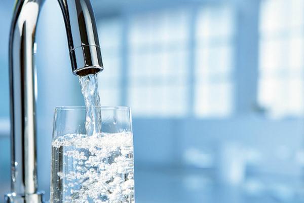 У Тернополі тариф на воду зріс на 10%