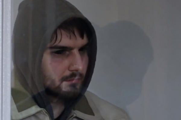 Жорстоко вбив подругу: тернополяни Андрій Горбатюк оскаржує вирок суду