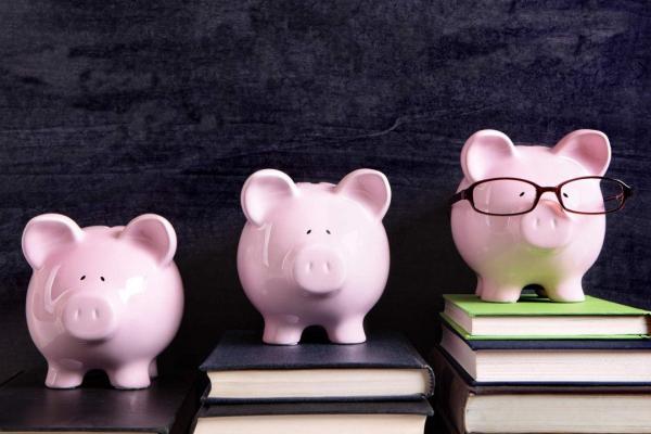 В Україні збільшили розмір соціальної стипендії