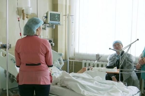 Хлопчик після виходу з клінічної смерті розповів таке, чоrо не знають навіть священики