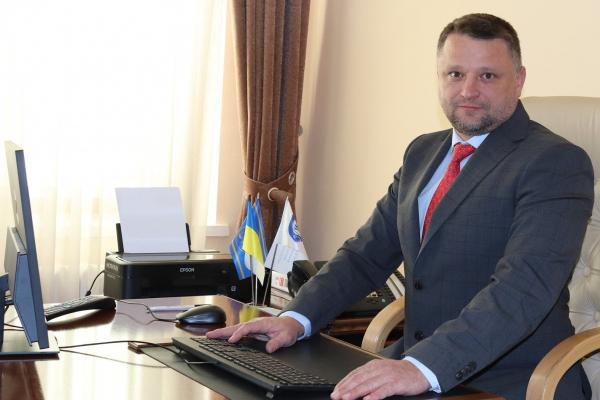 Новації-2021: на основі яких критеріїв тепер проводять перевірки, пояснили на Тернопільщині