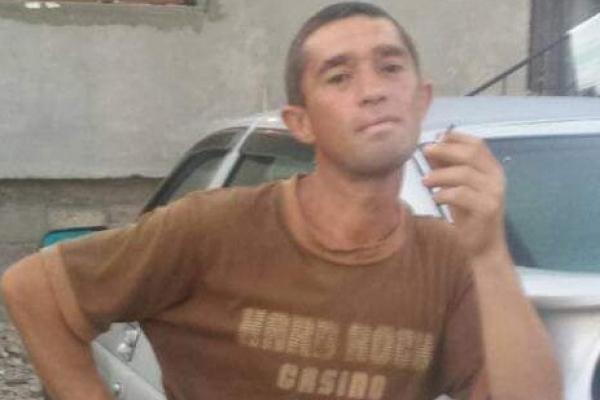 Втік із лікарні: у Тернополі розшукують 41-річного чоловіка