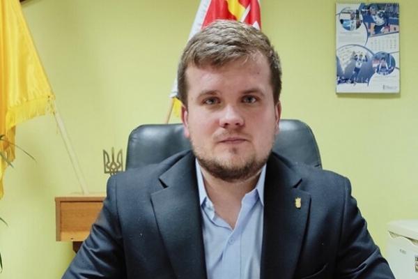Голова Тернопільської районної ради Віктор Козорог: «Я прогнозую, що деякі громади з часом не витримають конкуренції і не зможуть фінансувати своїх потреб»