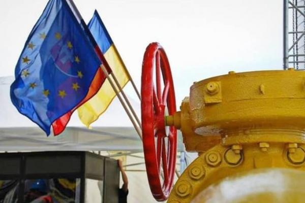 Андрій Шараскін б'є на сполох: під час війни Україна почала закуповувати електроенергію в країни-агресора (Відео)