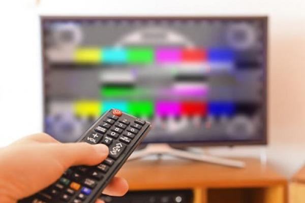 На Тернопільщині припинили трансляцію телеканалів 112, NewsOne, Zik