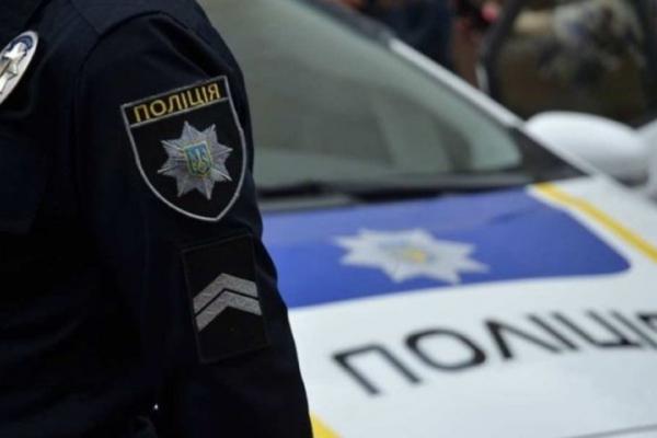 На Тернопільщині чоловік помер в результаті падіння