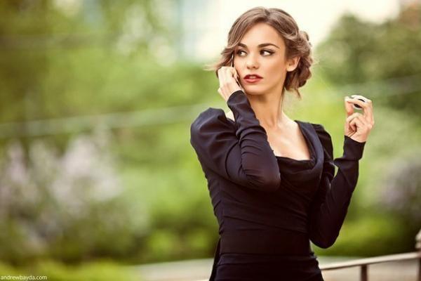 8 ознак, що ти зустрів справжню жінку, яка зробить тебе щасливим