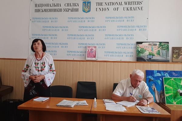 Добра і знакова подія в українському літературознавстві